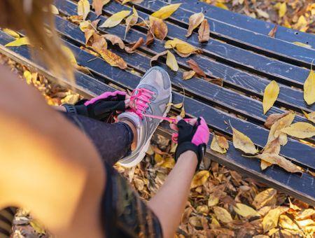 Courir un 10 km : notre plan d'entraînement