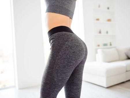 Comment maigrir des cuisses ?