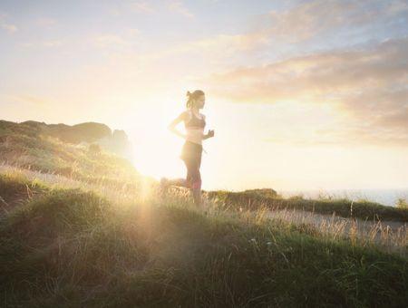 10 marques de sport éco-responsables