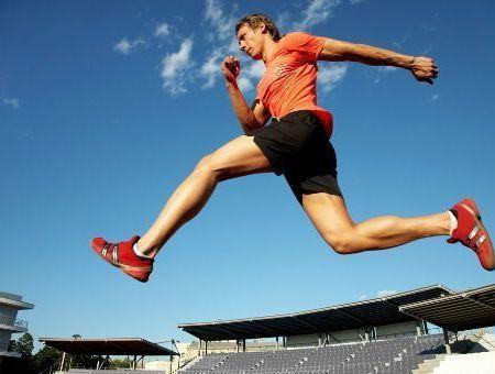 Running : un programme spécial débutants pour apprendre à courir pendant les vacances