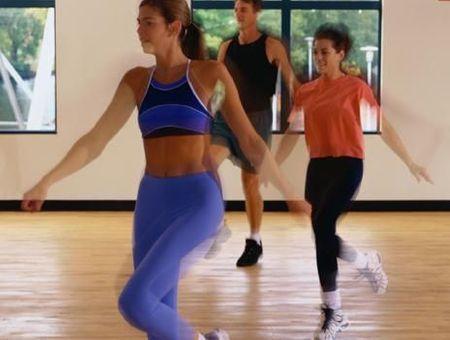 La gymnastique en pratique