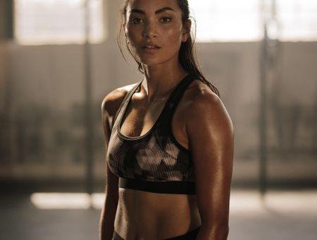 Que risque-t-on à trop faire de sport ?