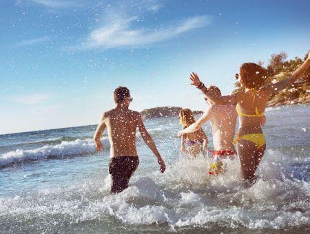 Quelles vacances vous ressemblent ?