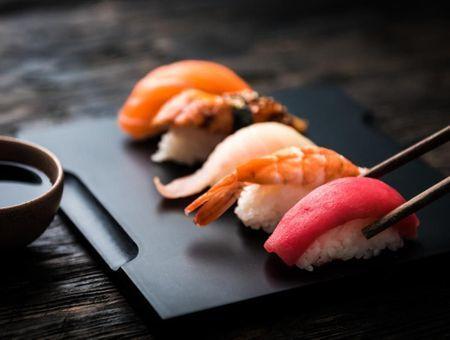 Quels poissons manger pendant la grossesse ? Lesquels éviter ?