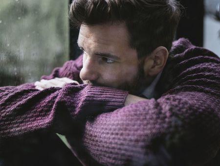 Fausse couche : comment les hommes surmontent-ils la douleur ?