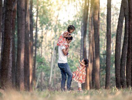 Avoir des jumeaux, les élever : des parents témoignent