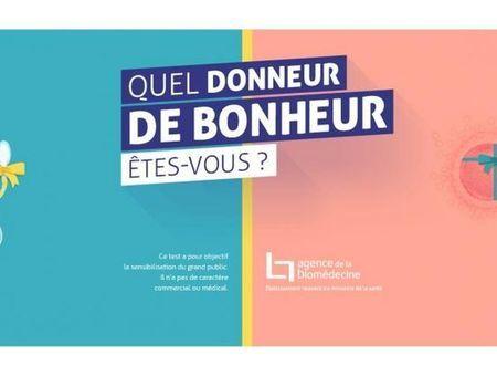 Don d'ovocytes en France : Comment faire face à la pénurie ?