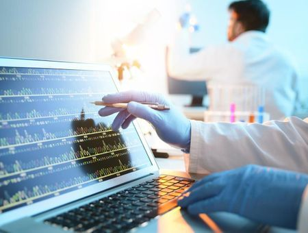 FIV : le diagnostic génétique préimplantatoire (DPI)