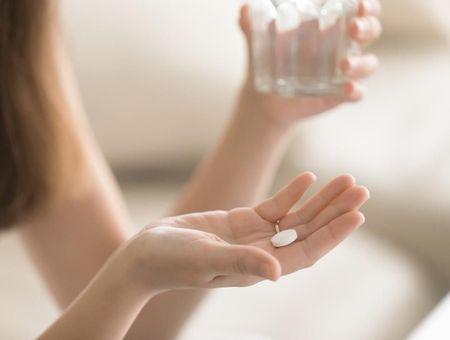 Grossesse : les médicaments autorisés