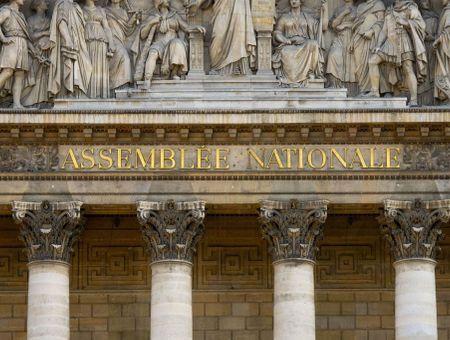 La PMA pour toutes adoptée par l'Assemblée nationale
