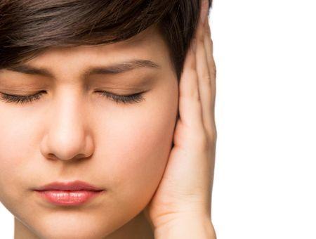L'homéopathie face aux acouphènes