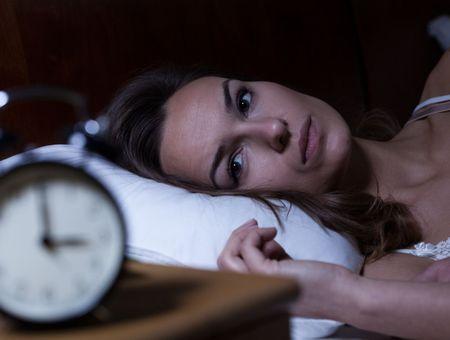 L'homéopathie face à l'insomnie