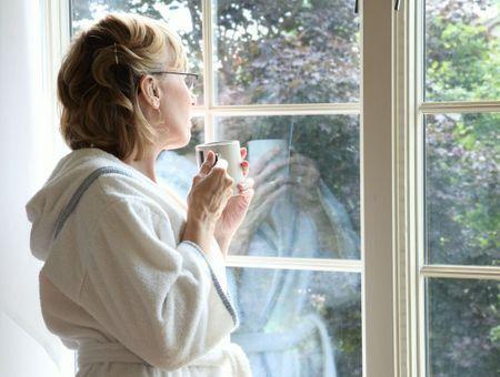 L'homéopathie et les troubles liés à la ménopause
