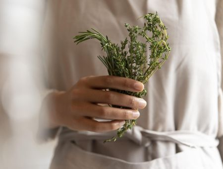 Arthrite, arthrose : la phytothérapie contre les rhumatismes
