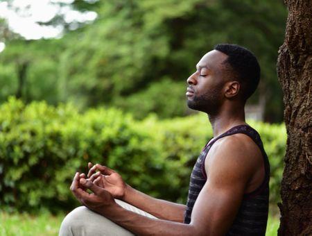 La relaxation musculaire profonde, qu'est-ce que c'est ?