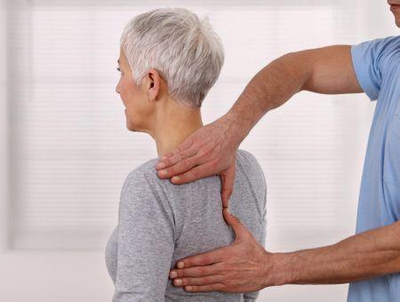 L'essentiel sur l'ostéopathie
