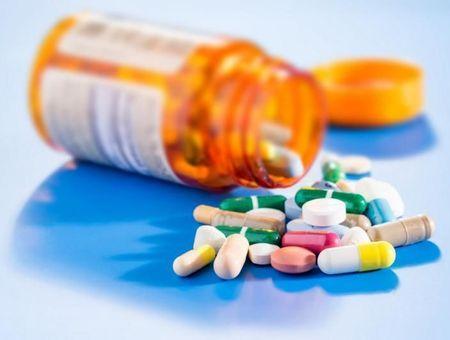 Les médicaments qui peuvent favoriser la dépression
