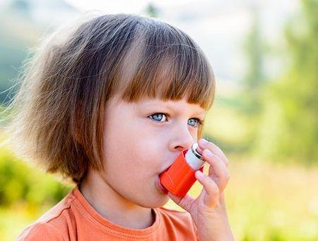 Les médicaments et votre enfant