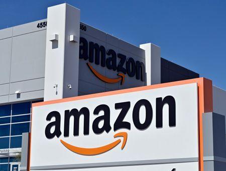 Après les livres, le streaming, l'épicerie, Amazon cible la pharmacie