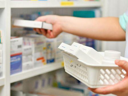 Maladie de Parkinson : une association alerte sur la pénurie de médicaments