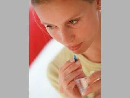 A quoi servent les placebos ?