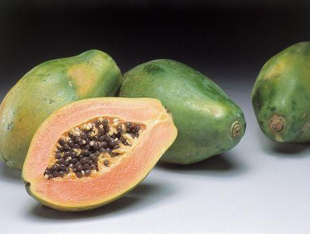 Les bienfaits de la papaye sur la santé