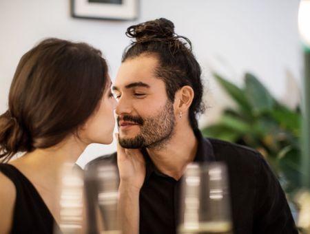 Les aphrodisiaques naturels sont-ils vraiment efficaces ?