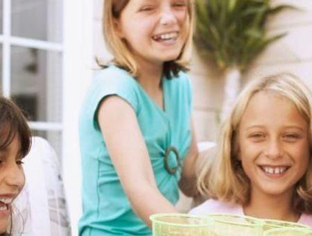 Enfants : faut-il limiter les sodas caféinés ?