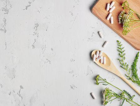 Des suppléments nutritionnels : pour qui, pour quoi ?