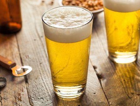 La bière protège-t-elle contre les maladies cardiovasculaires ?