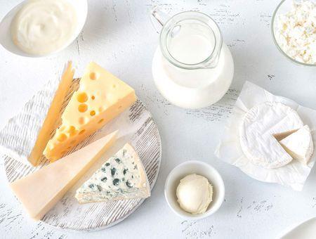 Bienfaits des fromages : éliminer les idées reçues