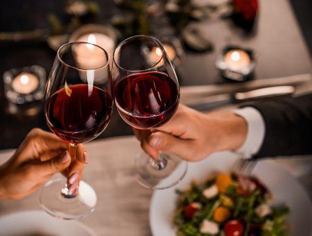 Petit guide du vin