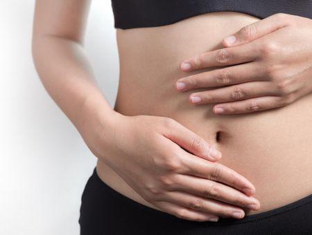 Comment améliorer son confort digestif ?