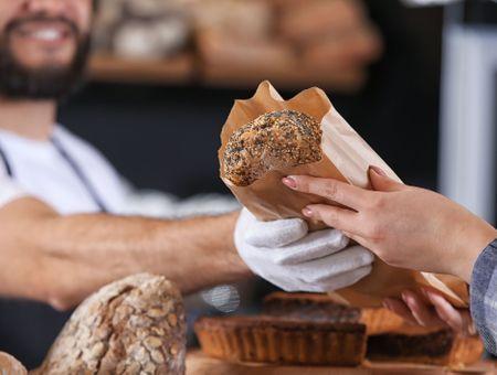 Intolérance au gluten : un traitement en vue ?