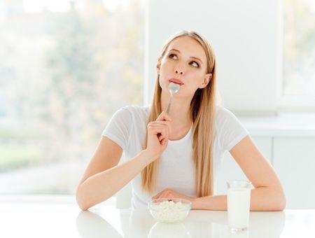 Que se passe-t-il dans mon corps quand j'arrête le lactose ?