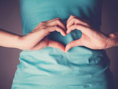 Le rôle du microbiote intestinal dans les maladies cardiovasculaires