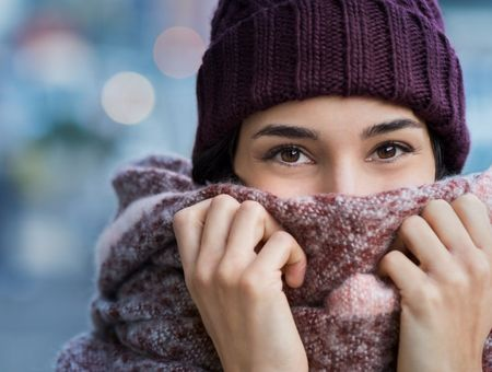 Les oligo-éléments pour éviter les maux de l'hiver