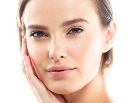 Les bienfaits du zinc sur la peau