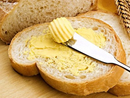 La margarine : des vertus à découvrir