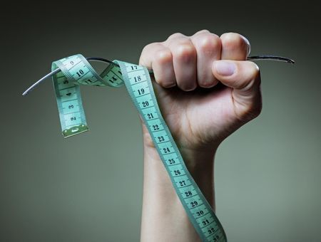 Témoignages : ils ont testé le programme minceur DietBon