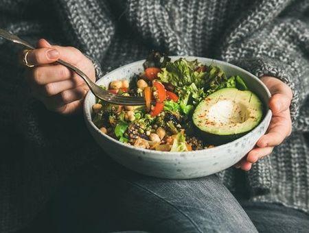 Végétarien, végétalien, vegan... Quelles sont les différences ?