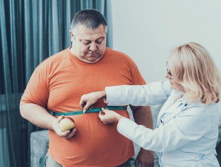 Méthode Meer : et si la perte de poids se jouait dans la tête ?