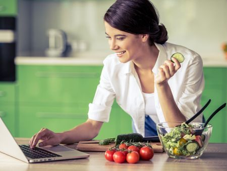 Comment calculer vos besoins journaliers en calories ?