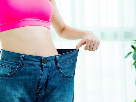 Comment perdre plus de 7 kilos ?