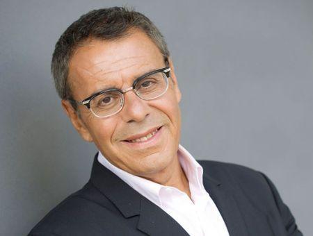 Interview du Docteur Jean-Michel Cohen