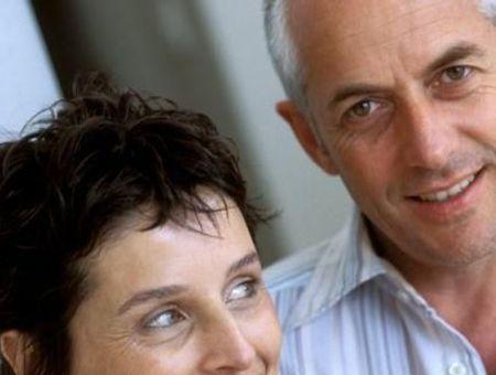 Le jeûne pour lutter contre le cancer ?
