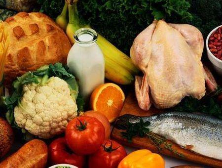 Cancer : ces aliments qui vous menacent