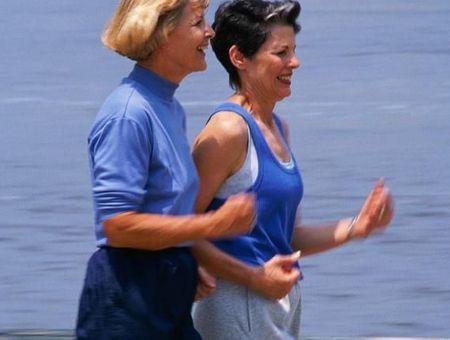Contre les kilos, le cholestérol… vive le coaching !