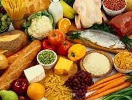 Le guide des bonnes pratiques alimentaires