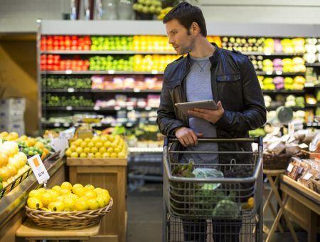Courses anti-stress : quels aliments acheter pour réduire l'anxiété ?